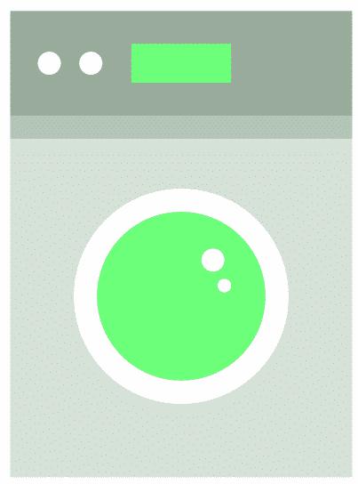 washing machine repair gloucester
